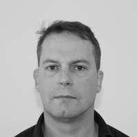 Nigel Coleman, BA (Hons), RICS (Assoc), V.R.